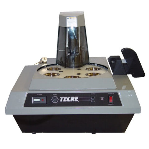 Model 152 Electric Button Assembly Machine & Industrial Button Maker