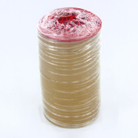 "1-1/2"" Mylar for button making, 1.837"" mylar"