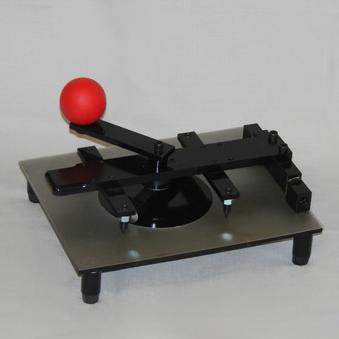 circle cutter for rental