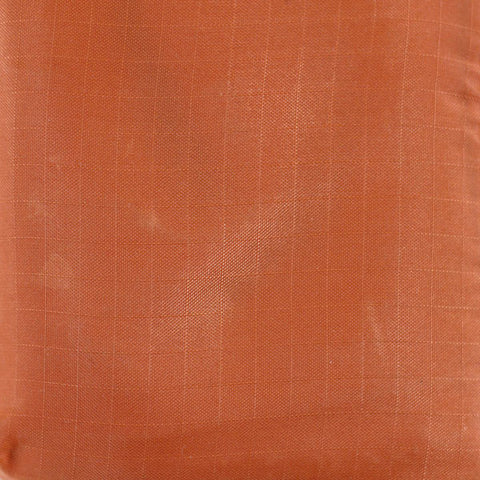 Acme Reuseable Shopping Bags Orange