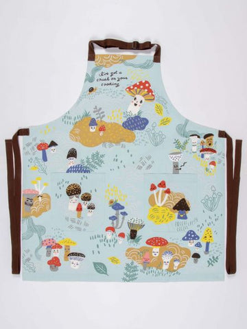 chef quality kitchen aprons fun