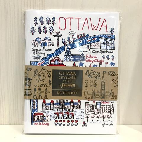 ottawa gifts and crafts