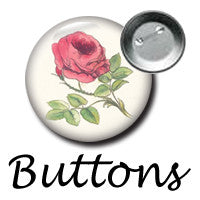 Your art as buttons!
