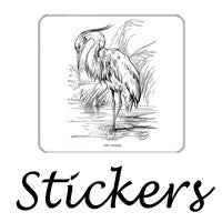sell your art in sticker form