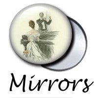 Your art as pocket mirrors