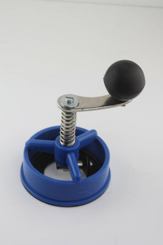 Special** Rotary Circle Cutters available in various sizes for button making.