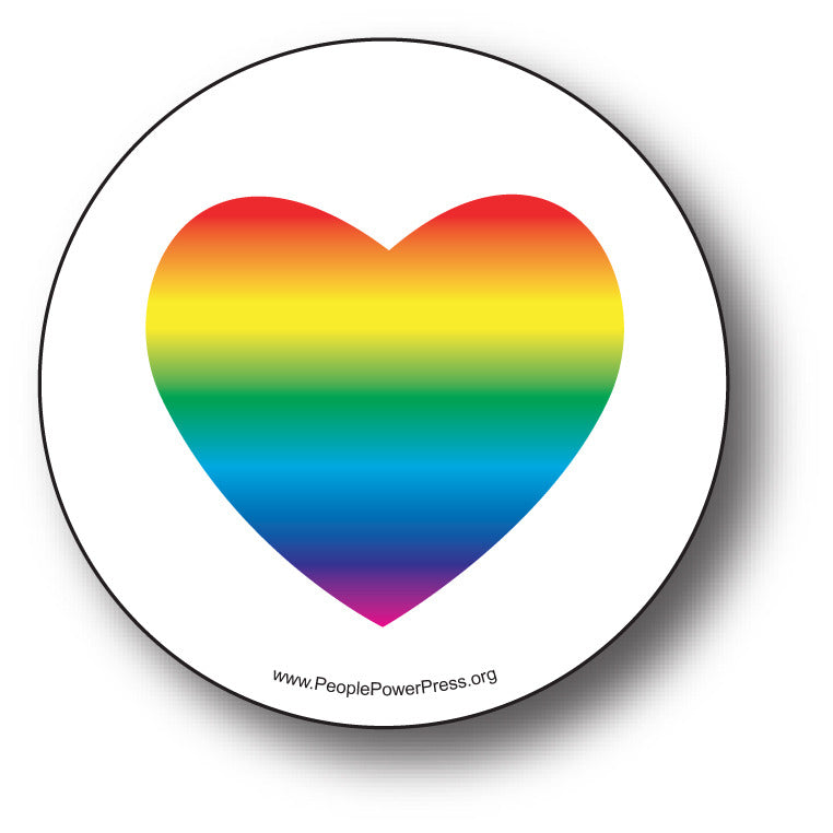 queer design, custom button artwork