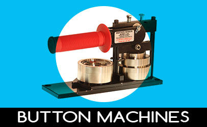 Button presses and paper punches