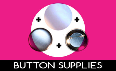 Parts and supplies for button making