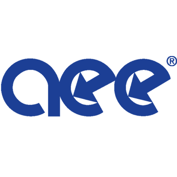 world-aeecenter.org