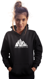 Load image into Gallery viewer, Mountain Hoodie