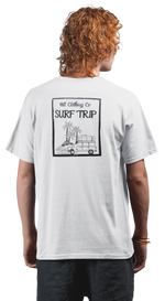 Load image into Gallery viewer, Surf Trip Tee