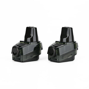 Aegis Boost - Replacement Pods (2 Pack)