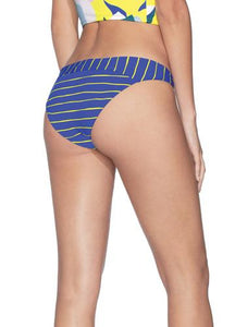 Waterlily Flirt Bottom