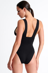 Balnea Osaka One Piece