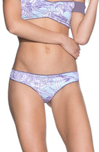 Load image into Gallery viewer, Purple Sage Sublime Signature Bottom