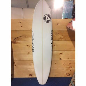 7Ft 6 Funboard
