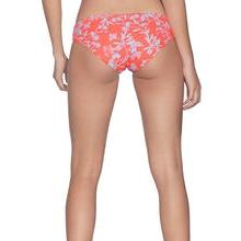 Sirena Sublime Bottom