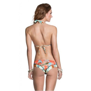 Boogie Pineapple Cheeky Bottom