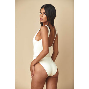 Kim One Piece Cream