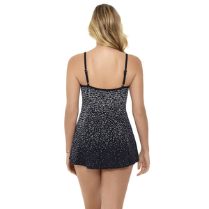 One Piece Swimdress