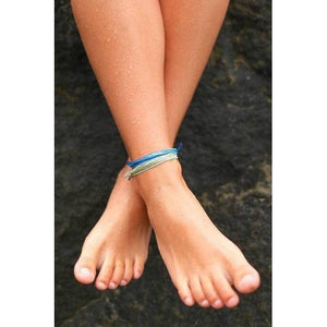 Originals Anklet