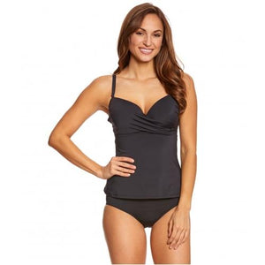 So Soft Coco Tankini