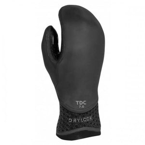 Dry Lock 7Mm Mitts