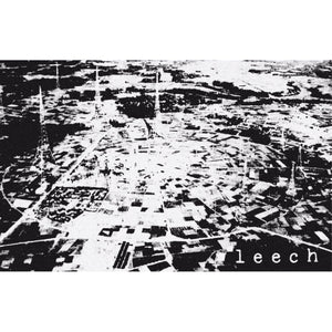 Leech (JPN) - Demo 2017 (DEMO CS)