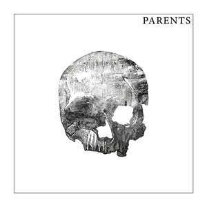 Parents - Parents (LP)
