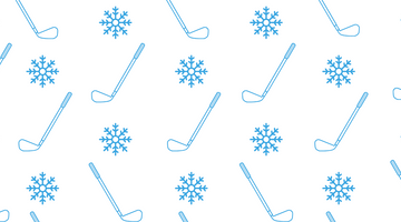 Best Winter Golf Drills