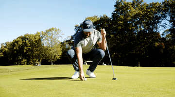 Tips for Maintaining Your Golf Course