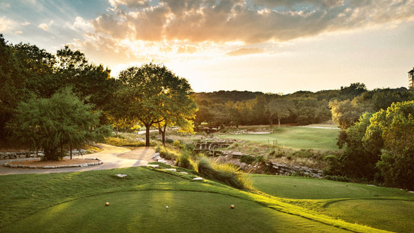 barton-creek-austin-golf