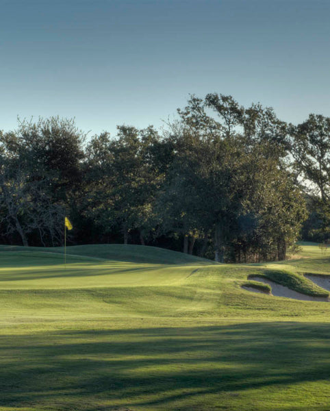 grey-rock-golf-club-austin-tx