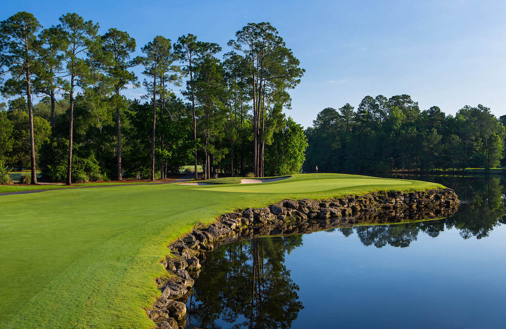 wold-golf-village-king-and-bear-course-jacksonville-fl