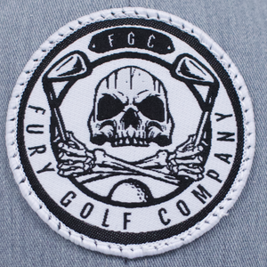 fury-golf-fgc-badge