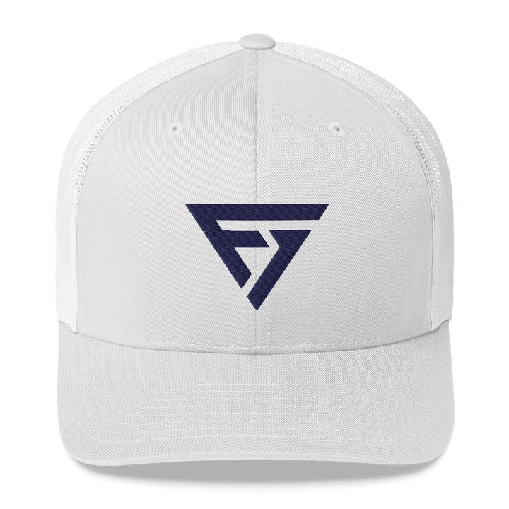 fury-golf-fg-3d-snapback-white