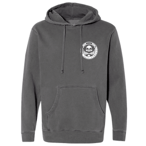 fury-golf-fgc-hooded-sweatshirt