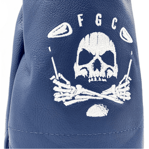 fgc-headcover-logo-stitching