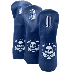 fgc-headcovers