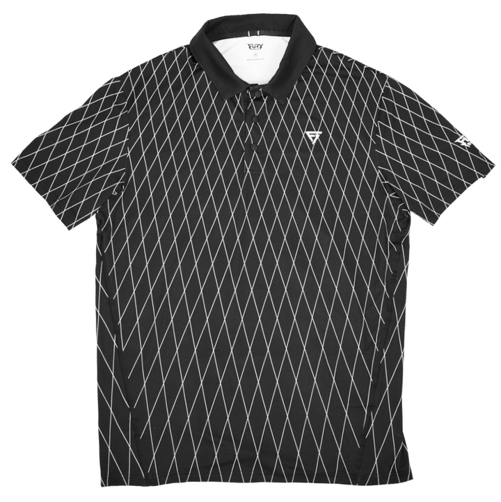 black-dog-fury-golf-polo