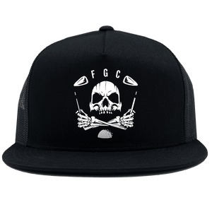 fury-golf-fgc-5-panel-hat