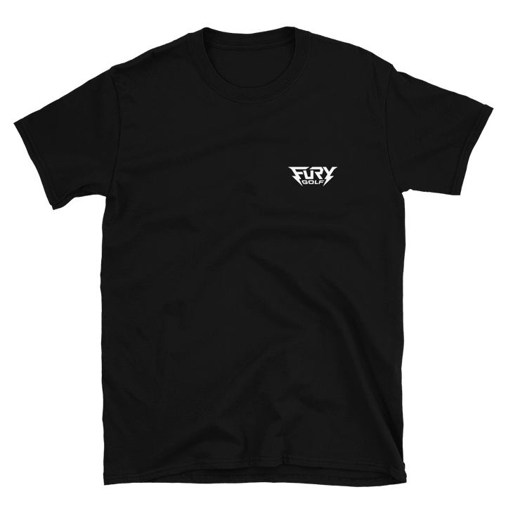 Fury Standard Issue T-Shirt