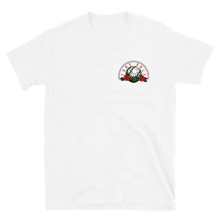 golf-and-rosees-golf-t-shirt