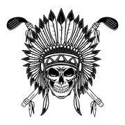 fury-golf-skull-chief