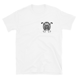 fury-golf-skull-chief-golf-t-shirt