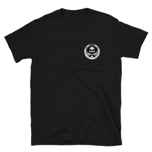 FGC Chest Badge T-Shirt