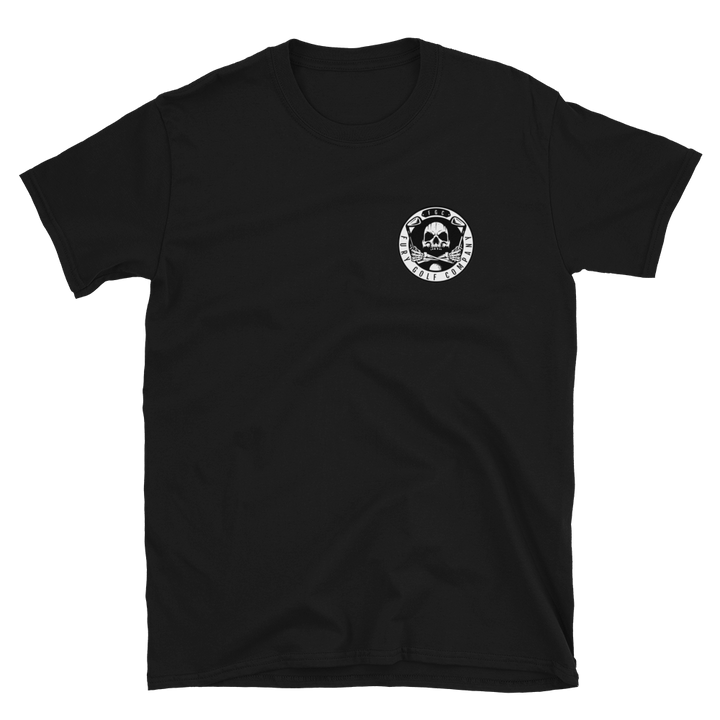 fgc-fury-golf-skull-t-shirt