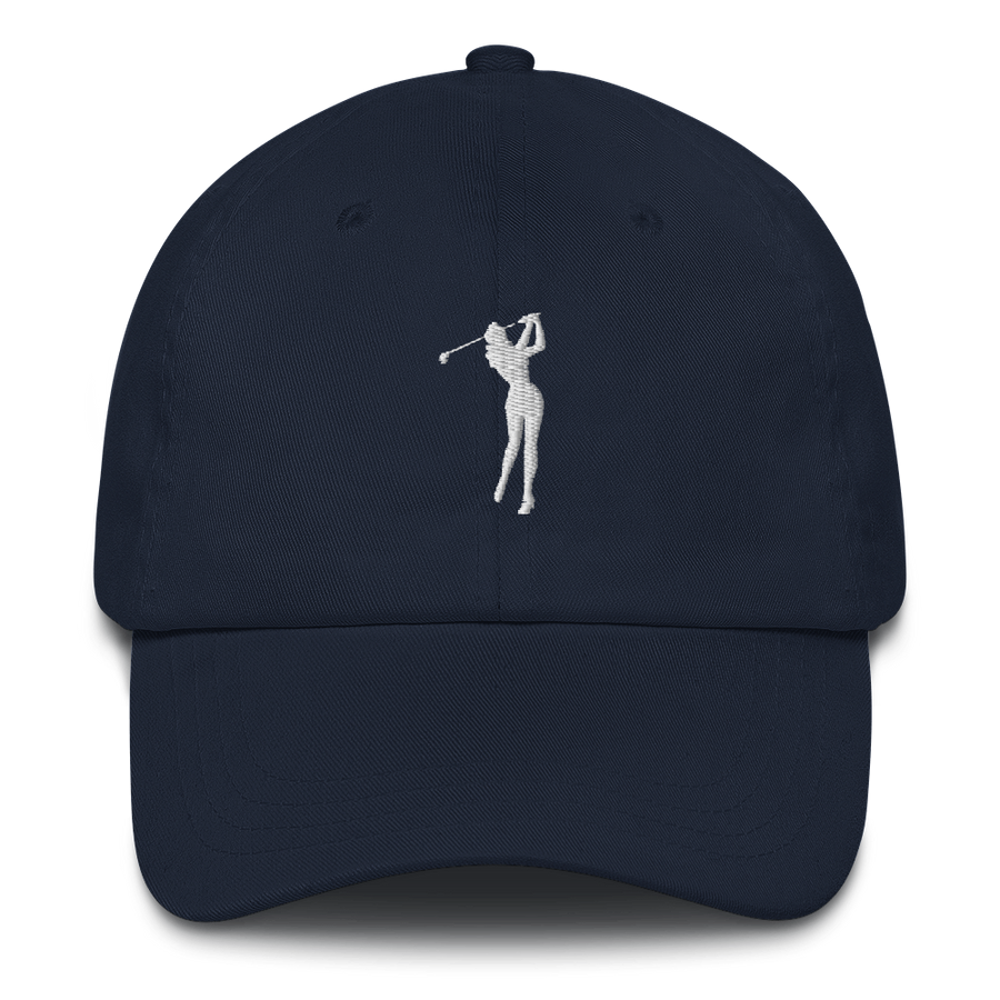 fury-golf-pin-up-girl-golf-hat