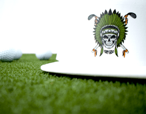 fury-golf-skull-chief-green